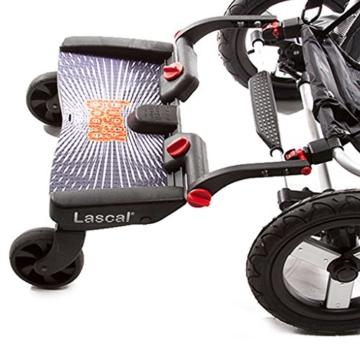 lascal 2730 buggyboard