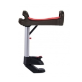 lascal buggy board sitz