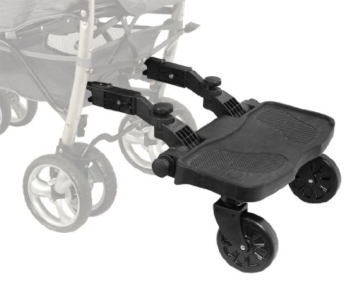 united kids buggy board